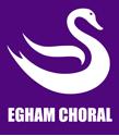 Egham Choral